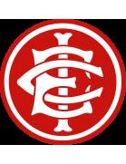 Esporte Clube Internacional (RS)