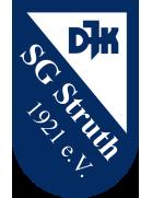 DJK Struth