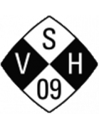 SV 09 Hofheim (Hes.)