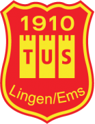 TuS Lingen (aufgel.)