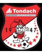 SV Gleinstätten