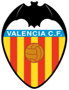 Valencia Mestalla