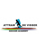 Attram de Visser Soccer Academy