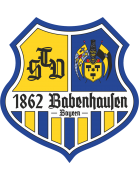 TSV Babenhausen