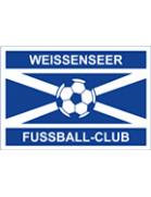 Weißenseer FC 1900