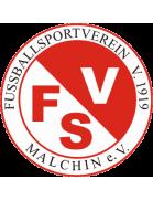 FSV Malchin II