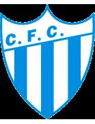Ceres Futebol Clube (RJ)