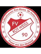 Rot-Weiß Hellersdorf