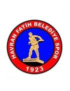Havran Fatih Belediye Spor