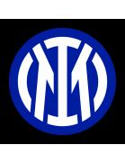 Inter Mailand UEFA U19