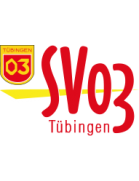 SV 03 Tübingen