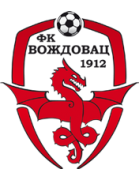 FK Vozdovac Youth
