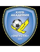 Akademia Ontustik Shymkent