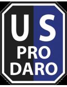 US Pro Daro