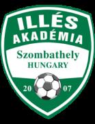 Illés Akadémia (Haladás U17)