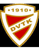 Diósgyőri VTK U17