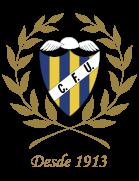CF União da Madeira B