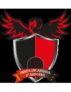 Penya Encarnada d'Andorra