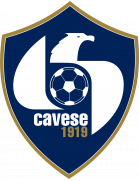 USD Cavese 1919