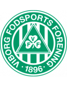 Viborg FF Reserves