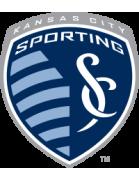 Sporting Kansas City U18