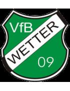 VfB Wetter