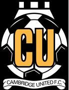 Cambridge United Jugend