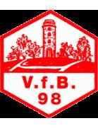 VfB Helmbrechts