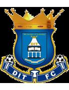 DIT FC