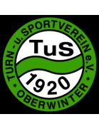 TuS Oberwinter