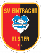 SV Eintracht Elster U19