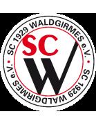 SC Waldgirmes II