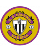 CD Nacional Youth
