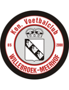 KVC Willebroek-Meerhof