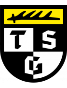 TSG Balingen U17