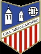 CDA Navalcarnero U19