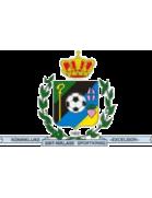 K. Sint-Niklase SK Excelsior