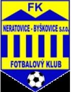 FK Neratovice-Byskovice