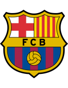 FC Barcelona C