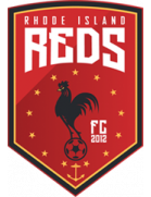 Rhode Island Reds FC
