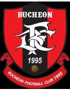 Bucheon FC 1995 Youth
