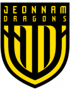 Jeonnam Dragons FC Youth