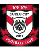 Sangju Sangmu FC Youth