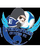 Pyeongtaek Citizen FC
