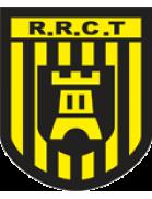 RRC Tournai