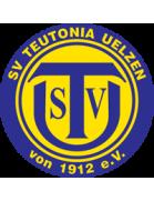 Teutonia Uelzen U17
