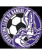 Sporting Club Bangui