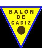 Balón de Cádiz Giovanili