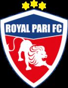 Royal Pari Fútbol Club