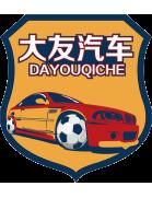 Ji'nan Dayou